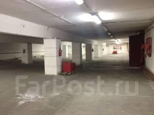 Сдам в аренду складские помещения проезд Иркутский 1с3. 200 кв.м., проезд Иркутский 1с3, р-н октябрьский