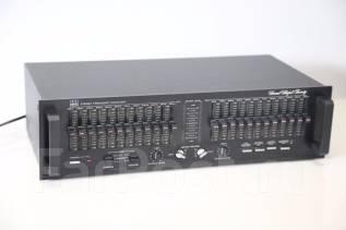 Эквалайзер ADC SS-20