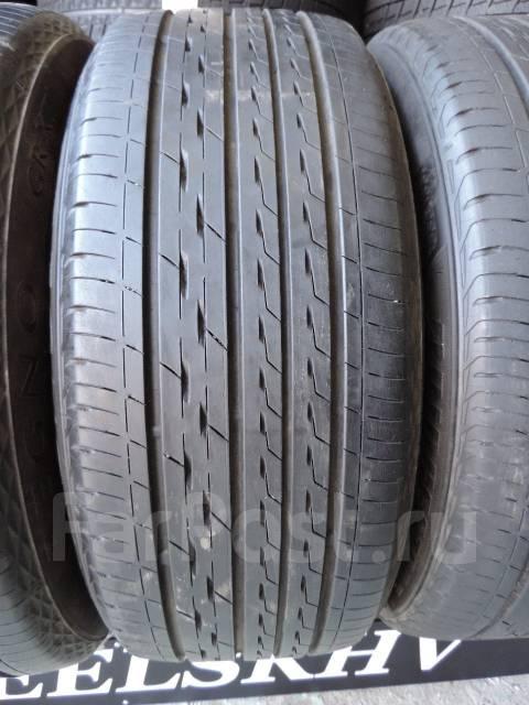 Bridgestone Regno GR-XT. Летние, 2012 год, износ: 5%, 4 шт