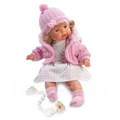 Куклы. Под заказ