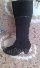 Обувь. 40