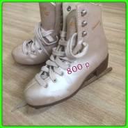 Спортивная обувь. 33