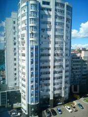 2-комнатная, Ул.Дзержинского 56. Центральный, частное лицо, 86 кв.м.