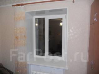 Комната, Тополево,Центральная. Железнодорожный, частное лицо, 14 кв.м.