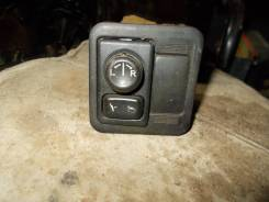 Блок управления зеркалами. Nissan AD, VFY11 Двигатель QG15DE