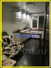 1-комнатная, улица Кипарисовая 2. Чуркин, агентство, 35 кв.м.