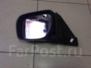 Зеркало заднего вида боковое. Mazda Premacy