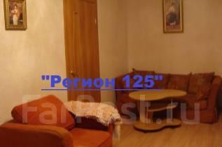 3-комнатная, проспект 100-летия Владивостока 111. Вторая речка, агентство, 50 кв.м. Комната