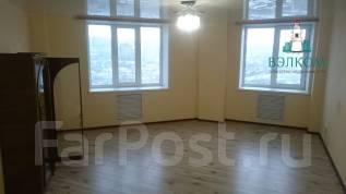 3-комнатная, улица Ватутина 4в. 64, 71 микрорайоны, агентство, 150 кв.м.