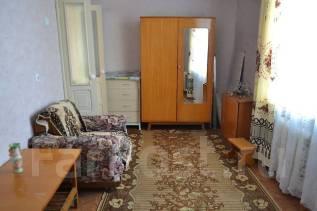 2-комнатная, улица Парковая 31. центральный, 48 кв.м.