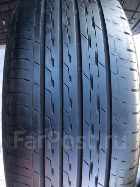 Bridgestone Regno GR-XT. Летние, 2013 год, износ: 5%, 4 шт. Под заказ