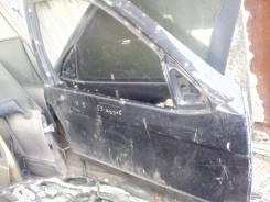 Дверь боковая. BMW X5