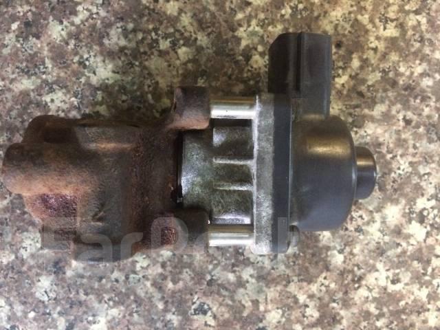 Клапан egr. Subaru Legacy, BEE, BHE Двигатель EZ30D