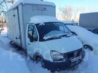 ГАЗ 3302. Продам Газ 3302 в отличном состоянии., 2 500 куб. см., 2 000 кг.