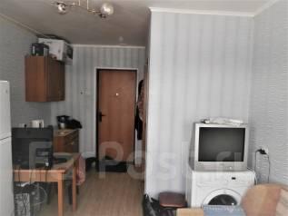 Комната, улица Борисенко 104. Тихая, агентство, 14 кв.м. Интерьер