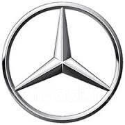 Mersedes-BENZ прокат бизнес-класс № 1. Без водителя