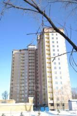 2-комнатная, переулок Албанский 17б. Железнодорожный, агентство, 60 кв.м.
