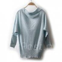 Пуловеры. 44, 46, 48, 50