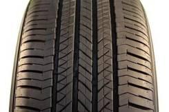 Bridgestone Dueler H/L 400. Всесезонные, 2015 год, без износа, 2 шт