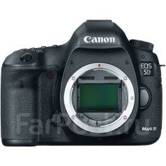 Canon EOS 5D Mark III Body. Под заказ