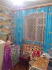 2-комнатная, Бондаря, 19. Краснофлотский, агентство, 43 кв.м.