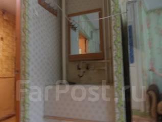 Комната, улица Котовского 7. Центральный, частное лицо, 18 кв.м.