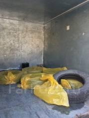 ГАЗ 330200. Срочно продам Газель термо будка, 2 700 куб. см., 1 500 кг.