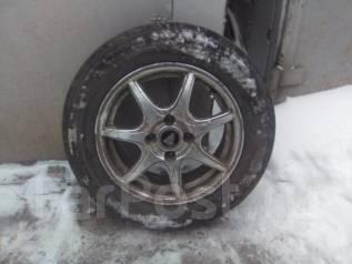 Продам колеса r14
