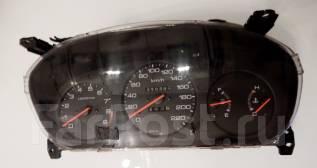 Панель приборов. Honda Civic, EK4, EK2, EK3, EK9