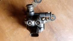Клапан регулировки подвески. Toyota Celsior, UCF30, UCF31 Lexus LS430, UCF30, UCF31 Двигатель 3UZFE