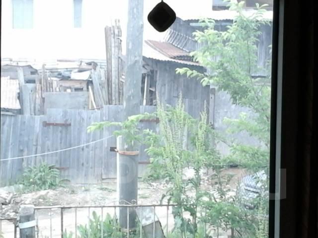 Продам дом в с. Екатериновка. Верхняя, р-н Центральный, площадь дома 38 кв.м., централизованный водопровод, электричество 5 кВт, отопление твердотопл...