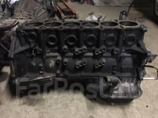 Двигатель. Toyota Chaser, JZX100 Двигатели: 1JZGE, 1GGTE, 1JZGTE, 1JZFE
