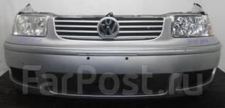 Ноускат. Volkswagen Polo. Под заказ