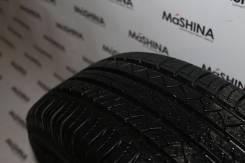 Michelin. Всесезонные, 2007 год, износ: 20%, 4 шт
