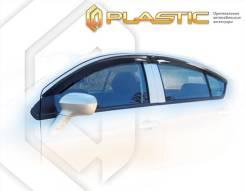 Ветровики дверей СА-Пластик Brilliance H230