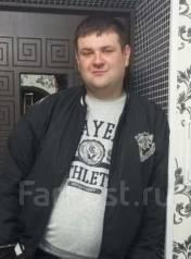 Администратор-охранник. Водитель, Персональный водитель, от 20 000 руб. в месяц
