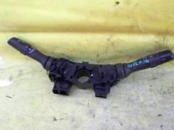 Блок подрулевых переключателей. Toyota Mark X, GRX120, GRX121, GRX125