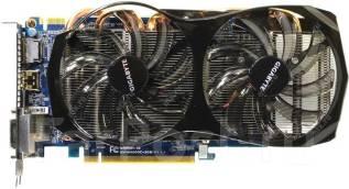 GIGABYTE GeForce GTX 660