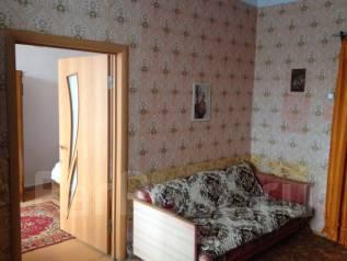 2-комнатная, бульвар Амурский 9. Кировский, агентство, 56 кв.м.
