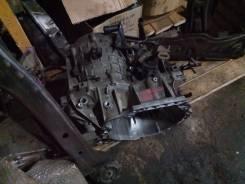 Корпус кпп. Nissan Serena, PC24 Двигатель SR20DE