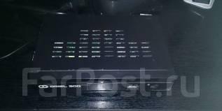 DVB-T приставка