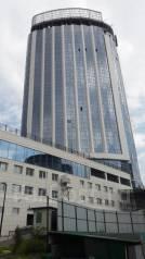 1-комнатная, переулок Некрасовский 17. Центр, частное лицо, 47 кв.м. Дом снаружи