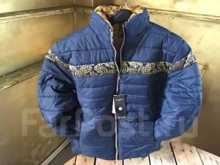 Куртки-пуховики. 46, 48, 50, 52