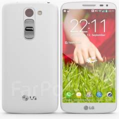 LG G2 mini. Б/у