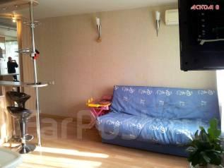 1-комнатная, улица Ватутина 4а. 64, 71 микрорайоны, агентство, 32 кв.м.