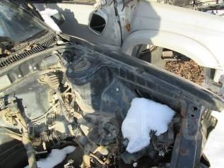 Мотор стеклоочистителя. Toyota Corona, AT171, ST170 Toyota Carina, ST170, AT171