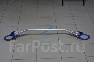 Распорка. Subaru Forester, SG5 Subaru Impreza, GDB, GDA