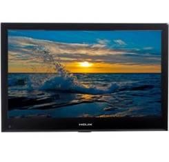 Helix htv-223l. LCD (ЖК)