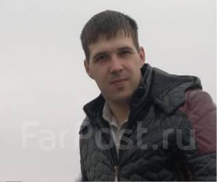Экономист-менеджер. Менеджер по закупкам, Аналитик бизнес-процессов, от 29 000 руб. в месяц