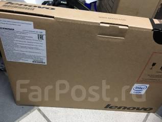 """Lenovo IdeaPad Flex 10. 15.6"""", 2,2ГГц, ОЗУ 2048 Мб, диск 250 Гб, WiFi, Bluetooth, аккумулятор на 5 ч."""